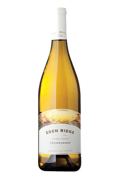 Eden Ridge Chardonnay Mendocino