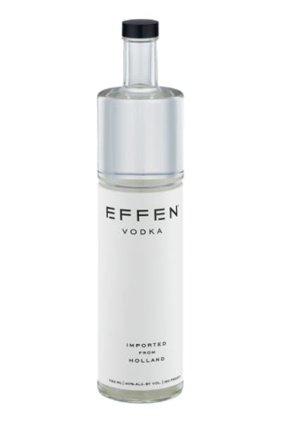 EFFEN Original Vodka
