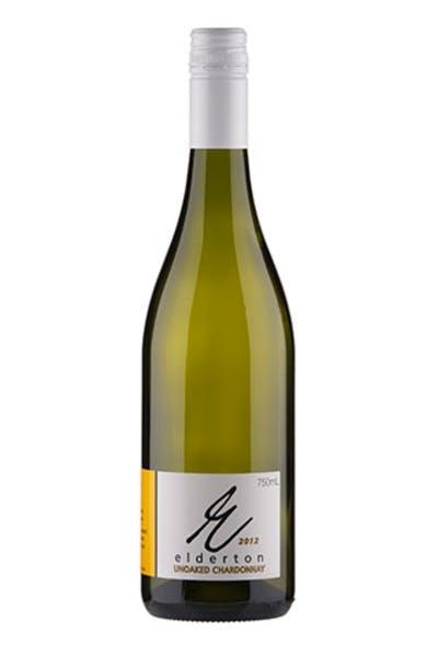 Elderton Chardonnay