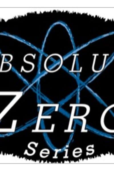 Element Lavender ESO Absolute Zero Series