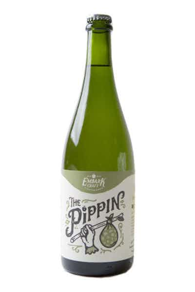 Embark The Pippin Cider