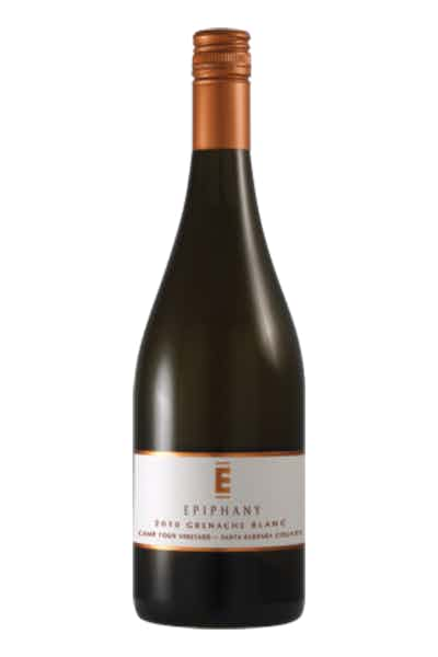Epiphany Grenache Blanc