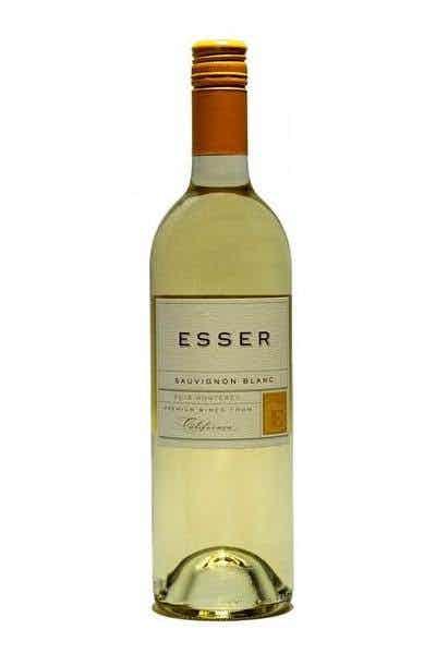 Esser Sauvignon Blanc