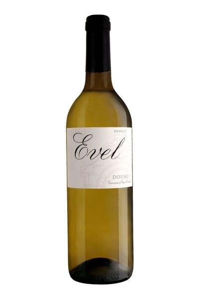 Evel Douro White