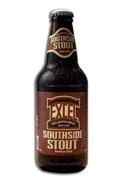 Excel Southside Stout