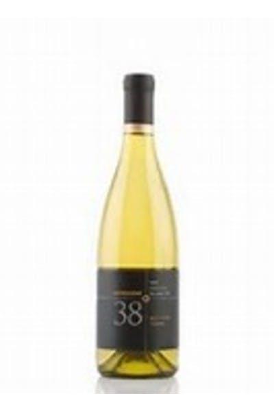 Expression 38 Chardonnay Sonoma Coast 2010