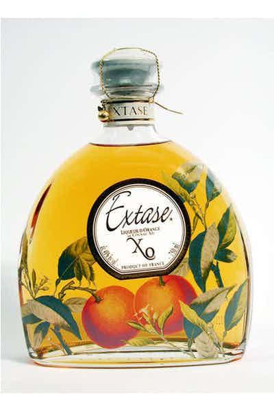 Extase XO Orange Cognac