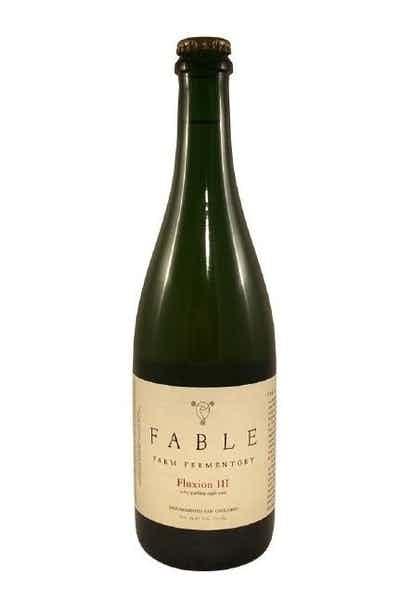 Fable Farm Fluxion