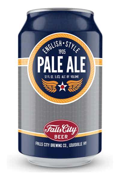 Falls City Pale Ale