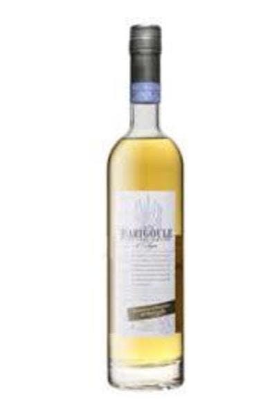 Farigoule De Thyme Liqueur