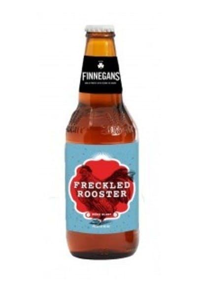 Finnegans Freckled Rooster