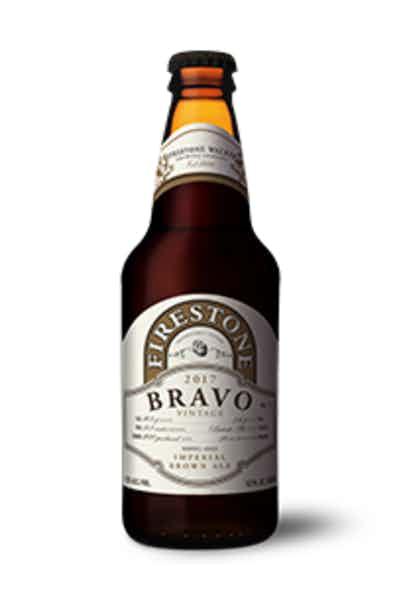 Firestone Bravo