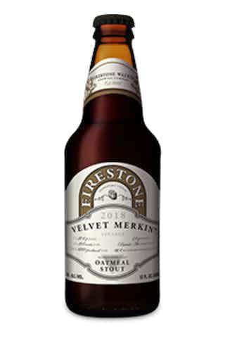 Firestone Walker Velvet Merkin