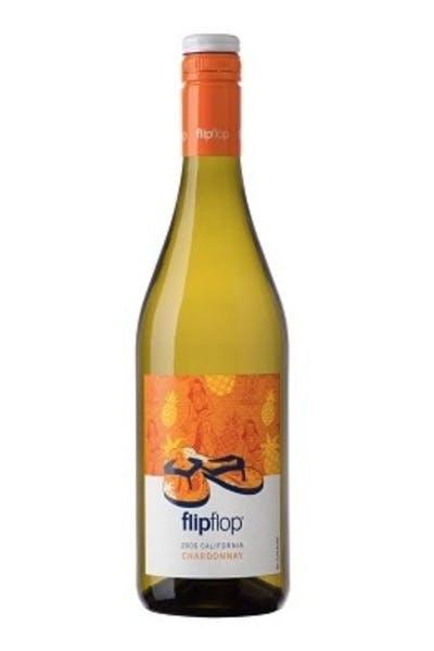 Flip Flop Chardonnay