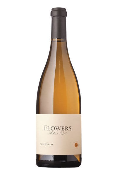 Flowers Chardonnay Andreen Gale