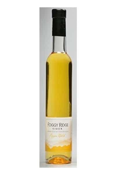 Foggy Ridge Cider Pippin Gold