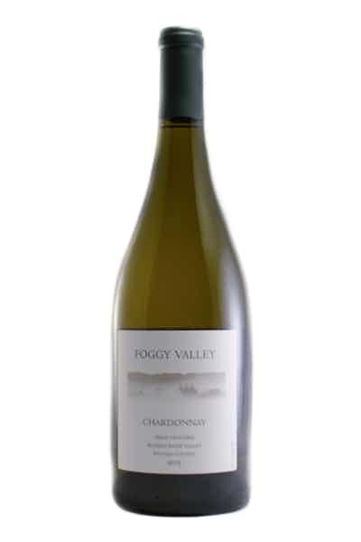 Foggy Valley Chardonnay