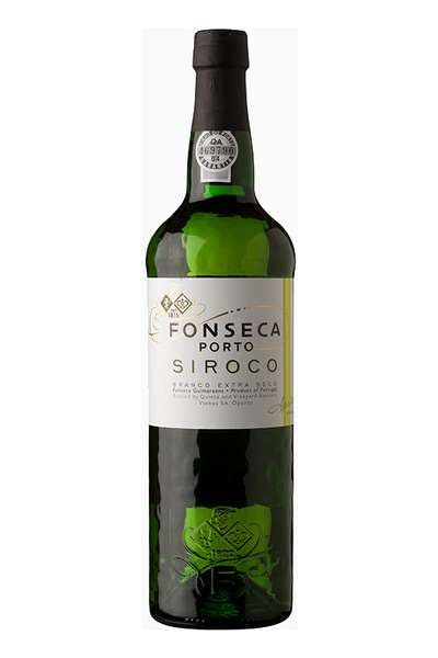 Fonseca Port Siroco