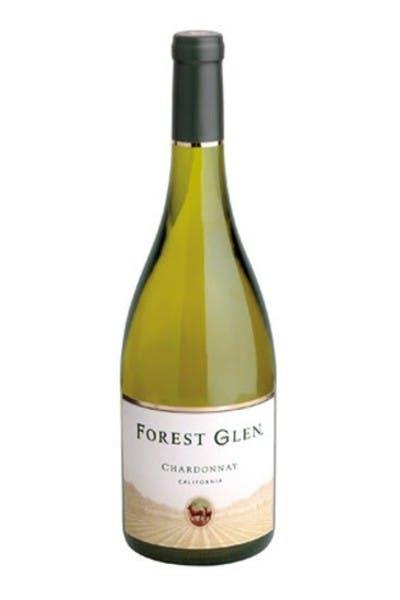 Forest Glen Chardonnay