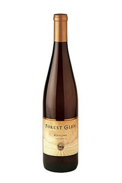 Forest Glen Riesling