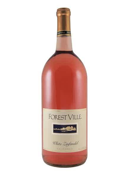 Forestville Riesling