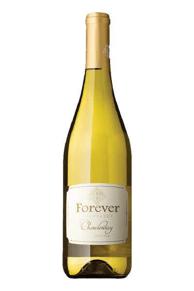 Forever Vineyards Chardonnay