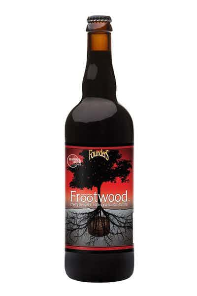 Founder's Frootwood