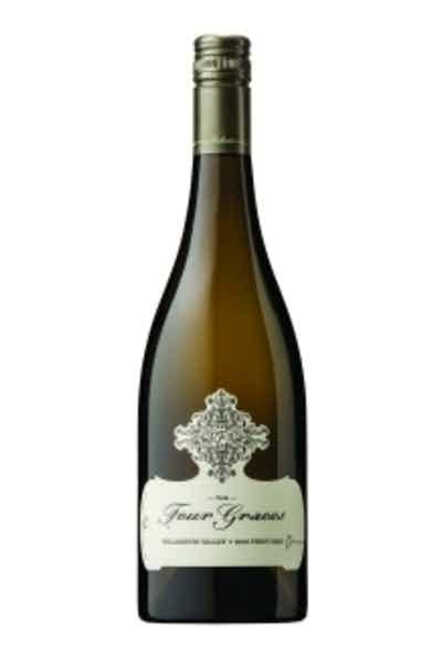 Four Graces Pinot Gris