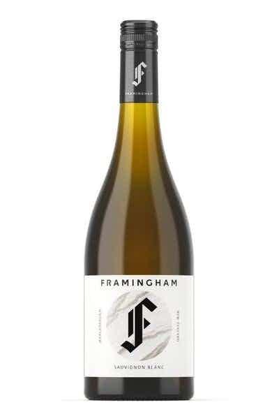 Framingham Marlborough Sauvignon Blanc