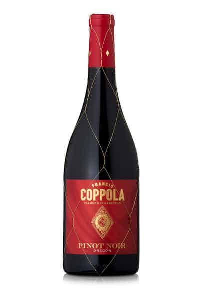 Francis Coppola Diamond Collection Oregon Pinot Noir