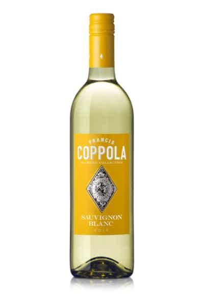 Francis Coppola Diamond Collection Sauvignon Blanc