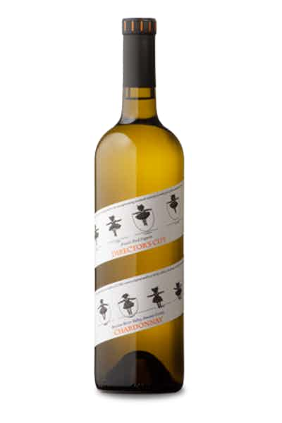 Francis Coppola Director's Cut Chardonnay