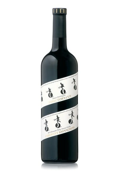 Francis Coppola Director's Cut Pinot Noir