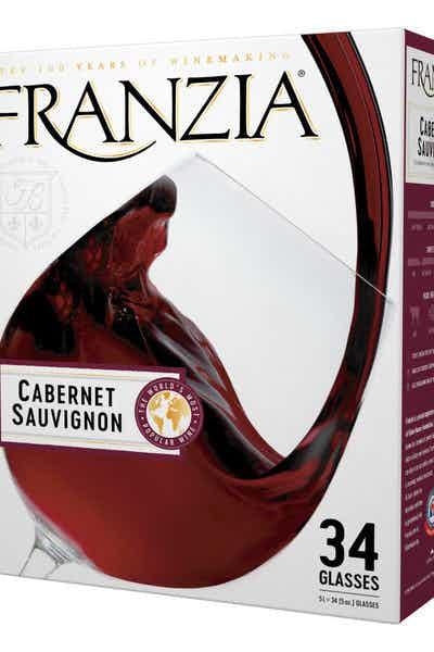 Franzia® Cabernet Sauvignon Red Wine