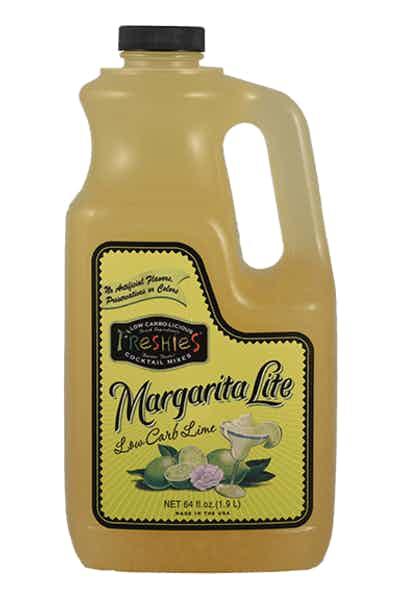 Freshies Margarita Lite Mix