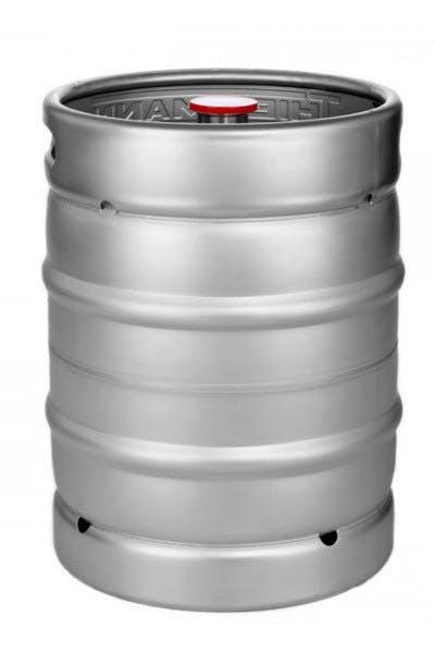 Fuller's London Porter 1/2 Barrel