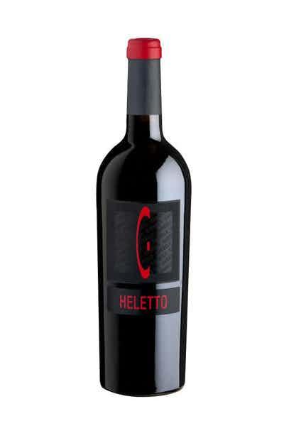 HELETTO IGP Rosso Veneto
