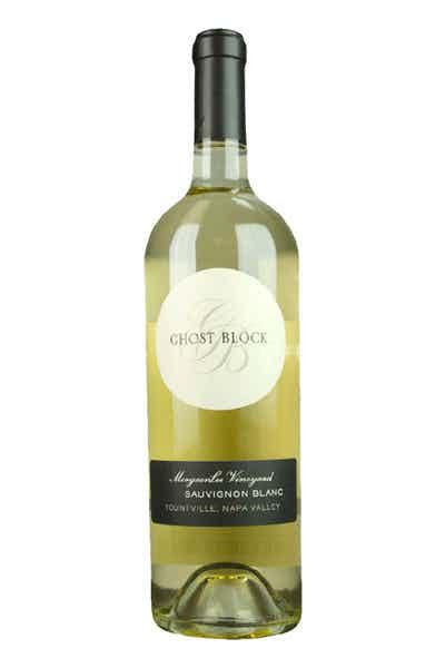 Ghost Block Sauvignon Blanc Yountville