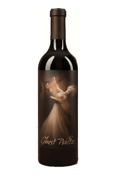 Ghost Waltz Cabernet Sauvignon