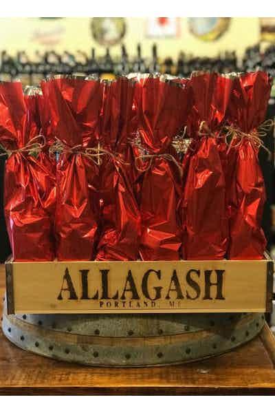 Gift Set of 24 Assorted Beers