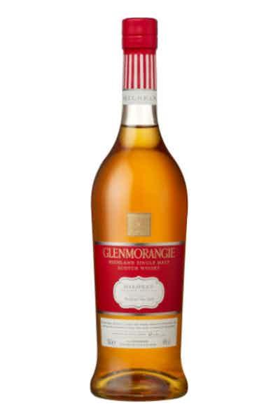 Glenmorangie Milsean Private Edition