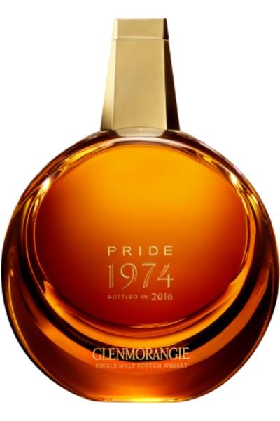 Glenmorangie Pride 1978