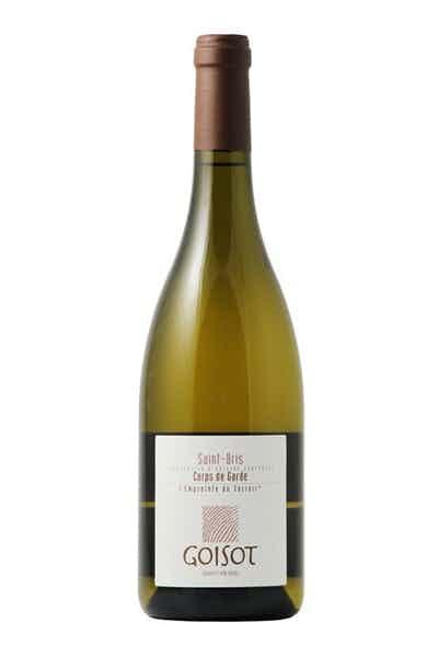 Goisot Sauvignon Blanc