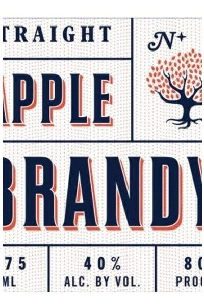 Grand Ten North County Apple Brandy