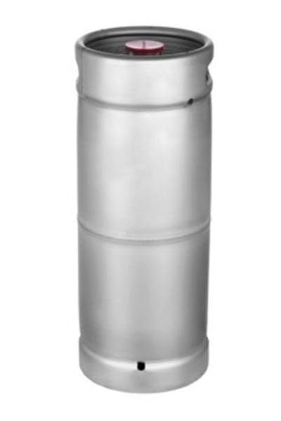 Great Divide Denver Pale Ale 1/6 Barrel