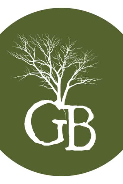 Greenbush Starchicken Shot Gun
