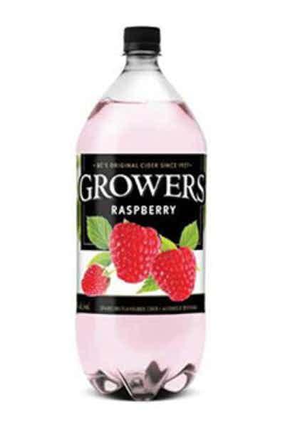 Growers Rasberry
