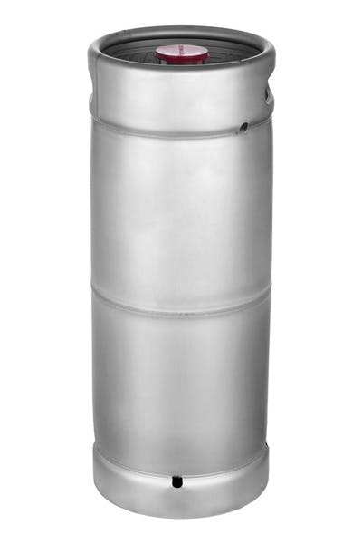 Harpoon Cranberry 1/6 Barrel