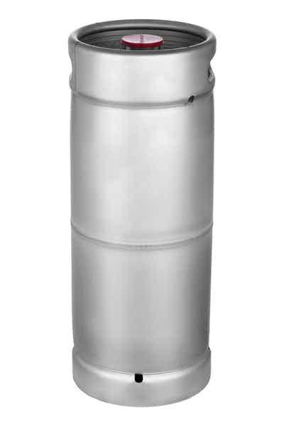 Harpoon IPA 1/6 Barrel