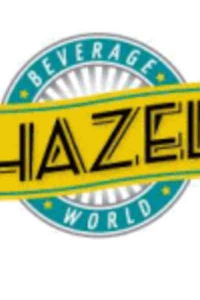 Hazel's 16oz Plastic Cups